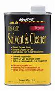 BoatLife 1056 Life-Calk Solvent and Cleaner 16oz