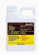 BoatLife 1103 Bilge Cleaner Gallon