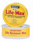 BoatLife 1130 Life Wax 10oz Can