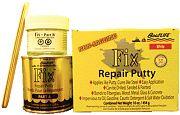 BoatLife 1197 Fix Repair Putty Kit 3oz
