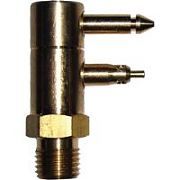 Boater Sports 53207 Johnson/Evinrude Fitting