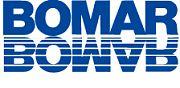 "Bomar N203910AX High Profile Hatch 20-1/4"" x 20-1/4"" Cut Out"
