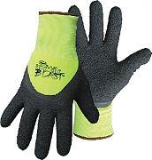Boss Gloves 7845L Boss Arctik Blast 3/4 Dipped