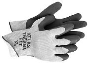 Boss Gloves 8430X X-Large Atlas Therma Fit Gloves
