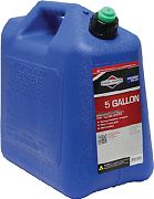 Briggs & Stratton 85059 Kerosene Can EPA 5 Gal