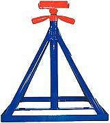 "Brownell Boat Stands K4 Keel Stand Base Only 16"" to 24"""