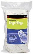 Buffalo 10481 Reclaimed White Sweatshirt 1# Bag