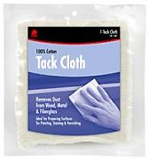 Buffalo 68530 White Tack Cloth