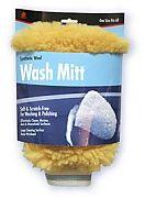 Buffalo 68570 Synthetic Wool Wash Mitt