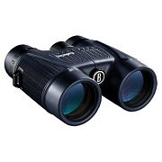 Bushnell 8X42 H2O Waterproof Black Roof Prism
