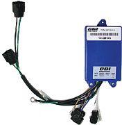 CDI 144-3251A 5 Tpm Module Nla Merc# 823251A 5