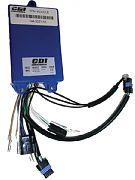 CDI 144-3251A 6 Tpm Module Nla Merc# 823251A 6