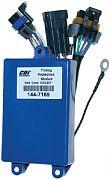 CDI 144-7169 Timing Protect Mod MC#857169T2