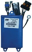 CDI 144-7185 Timing Protect Mod MC#857185T1