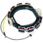 CDI 173-1232 Stator Omc 581232