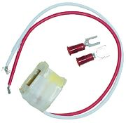 CDI 174-3175 Stator Coil Nla MC#333 3175