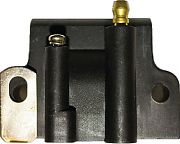 CDI 183-0001 Ignition Coil J/E#0777661