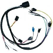 CDI 413-9902 Omc Harness