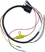 CDI 413-9913 Omc Harness