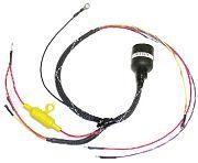 CDI 413-9914 Omc Harness