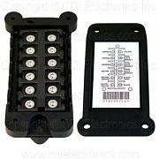 CDI Electronics 113-1726 Power Pack