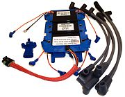 CDI Electronics 113-637K1 Optical Power Pack