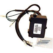 CDI Electronics 114-7452K1 Switch Box