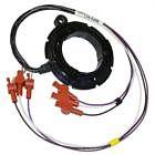 CDI Electronics 134-6456 Mercury V6 Trigger