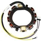 CDI Electronics 173-1225 OMC Stator