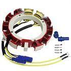 CDI Electronics 173-3117 Stator