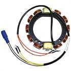CDI Electronics 173-3410 OMC 9A Stator