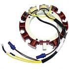 CDI Electronics 173-3668 OMC 35A Stator