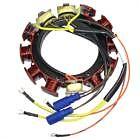 CDI Electronics 173-4287 OMC Stator