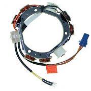 CDI Electronics 173-4560 OMC Cylinder Stator