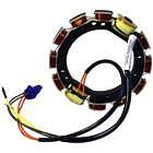 CDI Electronics 173-4766 OMC 6-9A Stator
