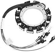 CDI Electronics 174-5454K1 Mercury 9A Stator Kit