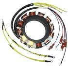 CDI Electronics 174-9610K2  Mercury Stator