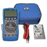 CDI Electronics 511-60A Digital Multimeter
