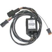 CDI Electronics 511-6996 Johnson/Evinrude Remote Starter