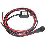 CDI Electronics 511-7800 Mercury Remote Starter