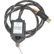 CDI Electronics 511-7900 Mercury Remote Starter