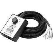 CDI Electronics 511-9776 Remote DVA Test Harness
