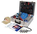 CDI Electronics 511-9900 Diagnostic Tool Kit