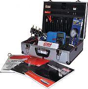 CDI Electronics 511-9904 CDI Diagnostic Tool Kit