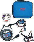 CDI Electronics 531-0118H Meds Honda Platform