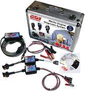 CDI Electronics 531-0118I4 Meds Mefi Inboard Platform