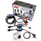 CDI Electronics 531-0118T1 MEDS Mercury, Yamaha & BRP Bundle