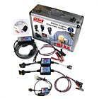 CDI Electronics 531-0118T2 MEDS Mercury, Yamaha, BRP & Suzuki Bundle