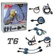 CDI Electronics 531-0118T6 Meds Complete System 9.0