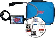 CDI Electronics 531-0119I 5 Meds Mefi 4B 5 6/E Ctrl 4G Upg